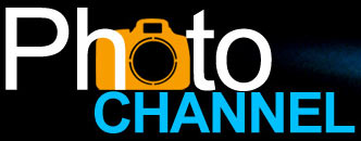 Photo Channel